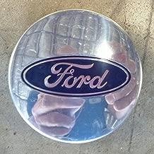 Ford OEM F150 2015-2016 Polished Wheel Center Cap HUBCAP FL3Z1130G FL341A096BA, FL341A096FA or FL341A096GA HOL. # 3998