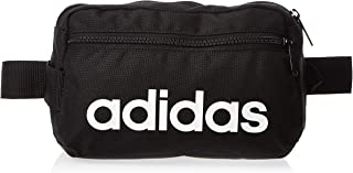 Men Linear Core Waist Bag New Fashion Training Running