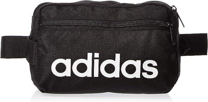 Marsupio adidas - borsa linear core DT4827