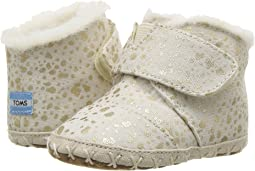 TOMS Kids - Cuna (Infant/Toddler)