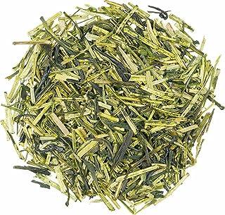 Groene thee (Japan) - 200g losse thee