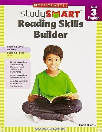 Reading Skills Builder, Level 3
