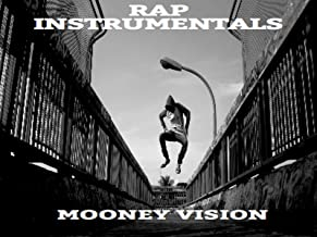 Rap Instrumentals For Freestyling Sessions: Turn On These Dope Beats And Spit Your Best Flow.