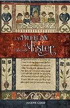 Las Profecías del Libro de Ester (Spanish Edition)