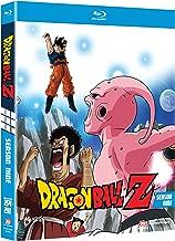 Dragonball Z: Season 9