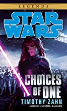 Best choices of one timothy zahn Reviews