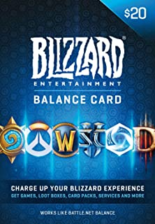 Best blizzard loot store Reviews