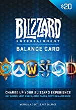 wow game card instant delivery