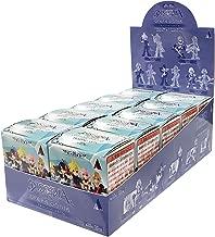 Square Enix Final Fantasy Dissidia Opera Omnia Trading Arts Random Blind Box Figures (Full Set of 10)