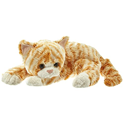 Ty 10031Peluche Chat