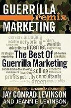 Best The Best of Guerrilla Marketing: Guerrilla Marketing Remix Review