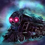 Ghost Town Adventures Train Simulator