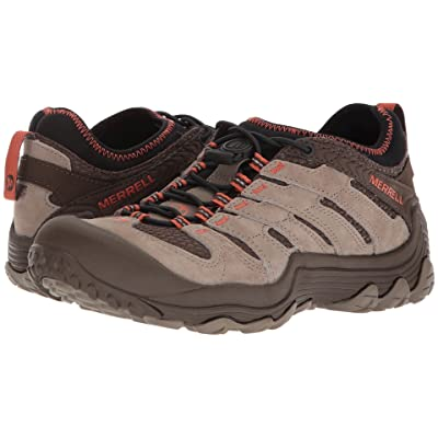 Merrell Chameleon 7 Limit Stretch (Brindle) Women