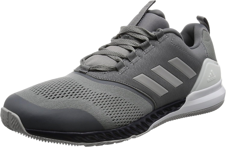 Adidas Crazytrain Pro 2 M Chaussures de Fitness Homme