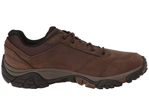 Adventure Dark Lace Merrell Moab Earth OYqH1Pzc