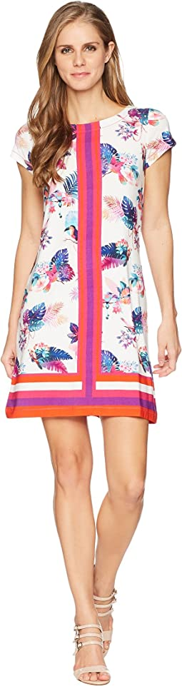 Hatley - Nellie Dress