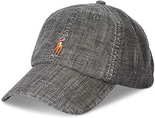 قبعة رياضية للرجال من بولو رالف لورين