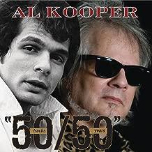 Lookin' For A Home (Al Kooper Remaster 2008)