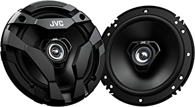 "$22 » Sponsored Ad - JVC CS-DF620 6.5"" 2-Way 300w Speakers"