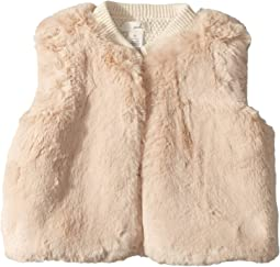 Hayden Vest (Infant)