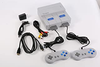 Best snes system for sale Reviews