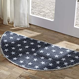Best blue star flooring Reviews