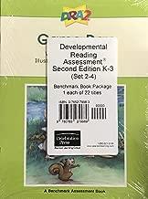 Best developmental reading assessment Reviews
