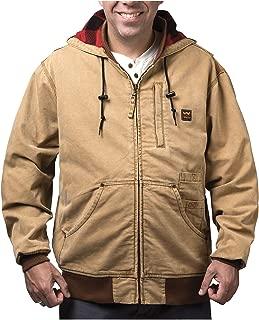 Best walls vintage duck hooded jacket Reviews