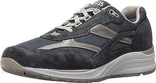 أحذية رياضية للمشي للرجال من SAS