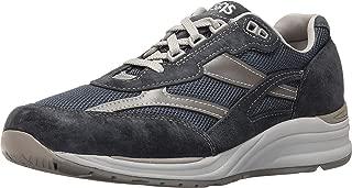 Best sas journey shoes Reviews