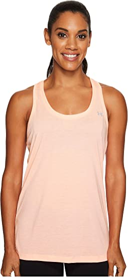 Under Armour - Threadborne Train Tank Top Twist