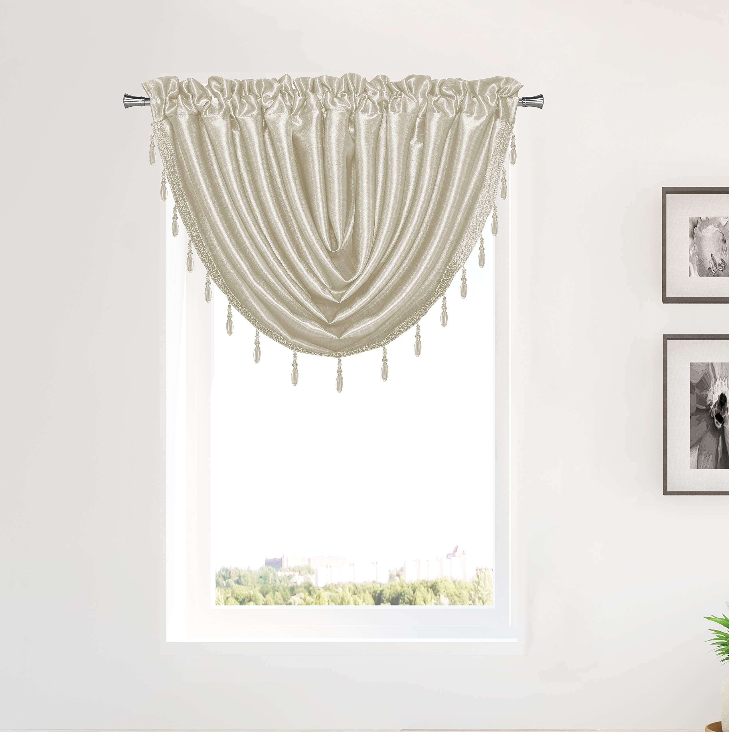 waterfall valance pattern waterfall valance pattern patterns gallery 4332
