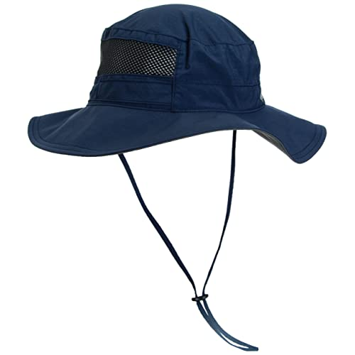 8544a5dac93 Columbia Men s Bora Bora Booney II Sun Hat