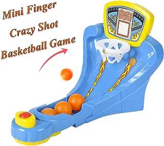 Best michigan mini basketball hoop Reviews