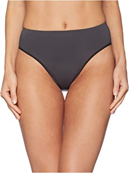Touch Feeling Hi-Cut Brief