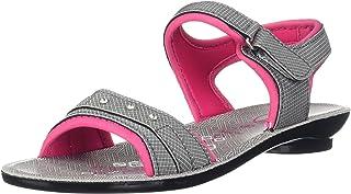Aqualite womens Ppl01175l Sandal