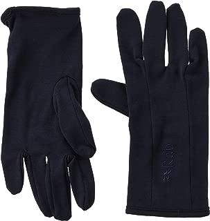 [ラブ] Gloves-Women's W's Forge 160 Glove レディース
