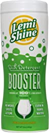 Top Rated in Commercial Dishwasher Detergents