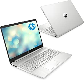 HP ノートパソコン 15.6インチ フルHD AMD Ryzen5 8GB 512GB SSD HP 15s-eq Microsoft Office付き ナチュラルシルバー(型番:468W3PA-AAAC)