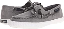 Sperry - Sayel Away Washed