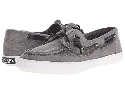 Sperry Sayel Away Washed | 6pm