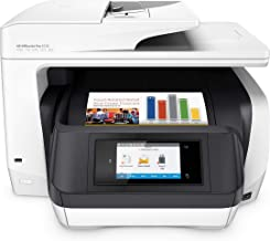 Best hp photosmart c7280 all in one software Reviews