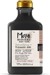 Best maui moisture body care Reviews