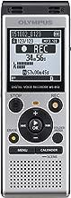 Olympus WS-852 4GB silber
