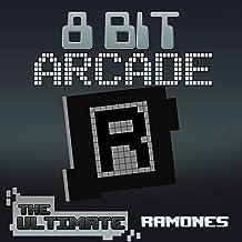Commando (8-Bit Computer Game Version)