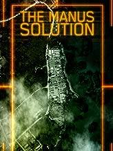 The Manus Solution