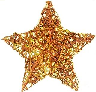 Willowbrite Star (12