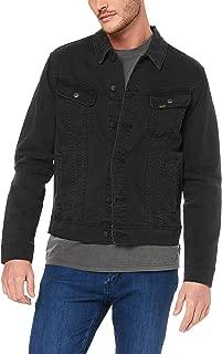 Lee Men's 101 Denim Jacket
