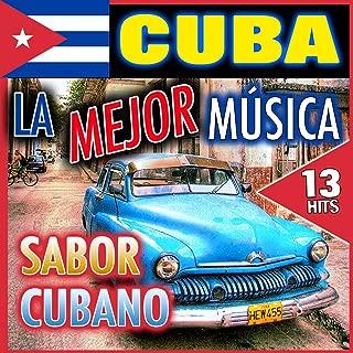 Best sabor latino trinidad Reviews