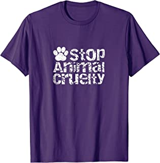 orange for animal cruelty awareness